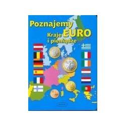 Poznajemy euro Kraje i pieniądze