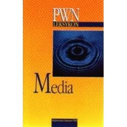 MEDIA - LEKSYKON PWN