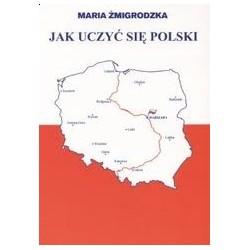 Jak uczyć się Polski