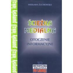 Ścieżka medialna Otoczenie informacyjne