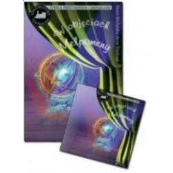 W OBJĘCIACH MELPOMENY +CD