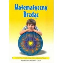 Matematyczny Brzdąc