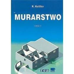 MURARSTWO - pod. cz.2
