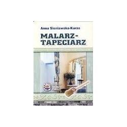 MALARZ - TAPECIARZ