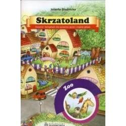 SKRZATOLAND - Zoo