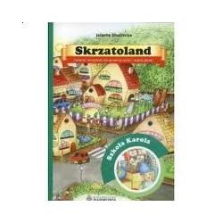 SKRZATOLAND - Szkoła Karola