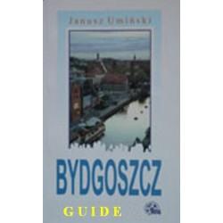 Bydgoszcz Guide