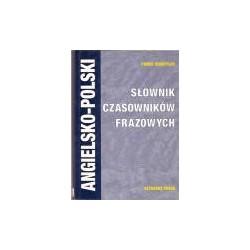 Słownik czasowników frazowych