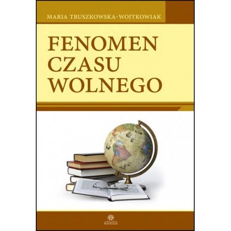 FENOMEN CZASU WOLNEGO