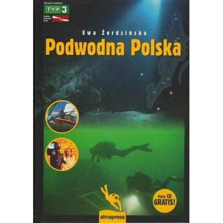 Podwodna Polska