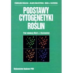 Podstawy cytogenetyki roślin