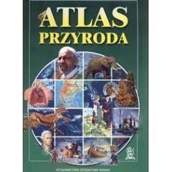 ATLAS PRZYRODA