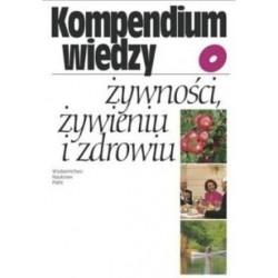 Kompendium wiedzy