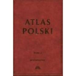 ATLAS POLSKI T.3