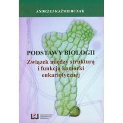 PODSTAWY BIOLOGII