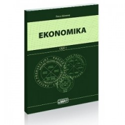 EKONOMIKA cz.1