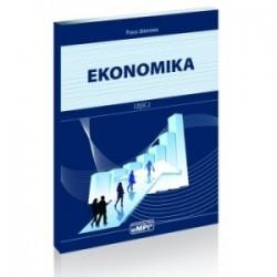 EKONOMIKA cz.2
