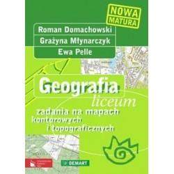 GEOGRAFIA LO
