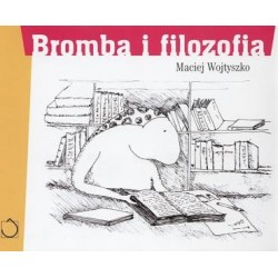 BROMBA I FILOZOFIA