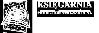 Księgarnia Pedagogiczo-Szkolna